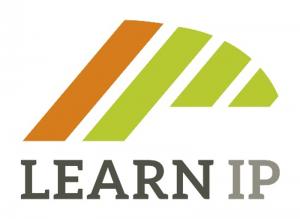 Learn IP